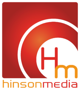 Hinson Media video productions services
