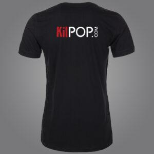 Women KilPop.com T-Shirt