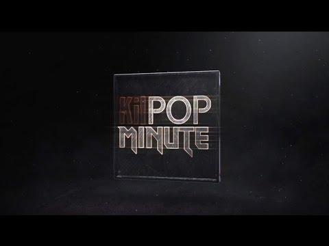 KilPop Minute: Trent reznor of NIN thinks social media sucks…for music!