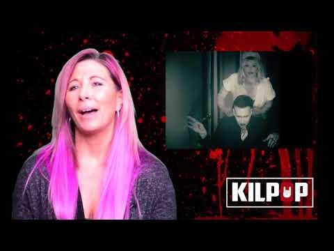 Kilpop Minute Love & Manson