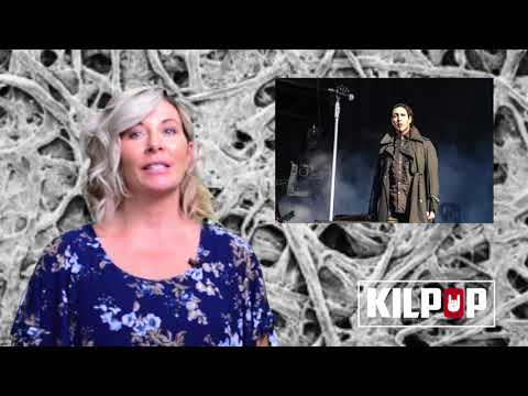 Kilpop Minute: Manson Collapse